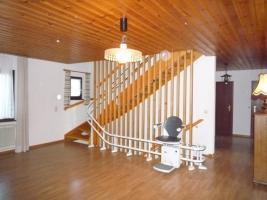 Foto 7 Schönes grosszügiges Haus in fantastischer Lage im Südschwarzwald / interessanter Preis!