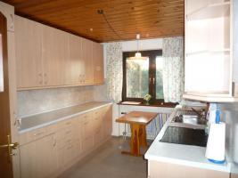 Foto 8 Schönes grosszügiges Haus in fantastischer Lage im Südschwarzwald / interessanter Preis!
