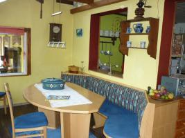 Foto 3 Schönes haus mit Gästestudio und sep. Büro (ideal für Tierhaltung)