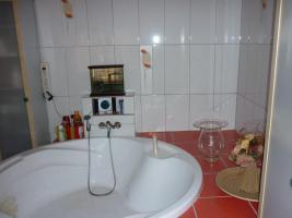 Foto 6 Schönes haus mit Gästestudio und sep. Büro (ideal für Tierhaltung)