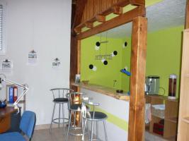 Foto 7 Schönes haus mit Gästestudio und sep. Büro (ideal für Tierhaltung)