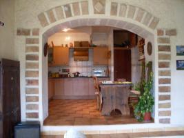 Foto 4 Schoenes sonniges Haus in Spanien