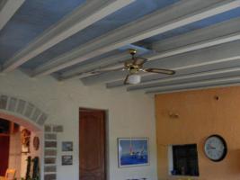 Foto 5 Schoenes sonniges Haus in Spanien