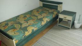 Foto 5 Schönes vielseitiges Zimmer zu Verkaufen