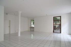 Foto 2 Schönes, weißes Loft für Individualisten - PROVISIONSFREI
