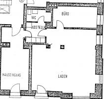 Foto 5 Schönes, weißes Loft für Individualisten - PROVISIONSFREI