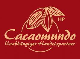 Foto 2 Schokoladen Tröpfchen (Weiß) von Cacaomundo