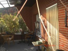 Foto 8 Schrebergarten, Gartenhaus aus beruflichen Gründen zu verkaufen