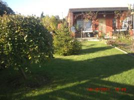 Foto 10 Schrebergarten, Gartenhaus aus beruflichen Gründen zu verkaufen