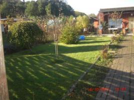 Foto 12 Schrebergarten, Gartenhaus aus beruflichen Gründen zu verkaufen