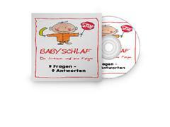 Schreibabys: Kann ich mein Baby auch mal schreien lassen?