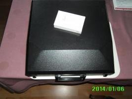Foto 2 Schreibmaschine