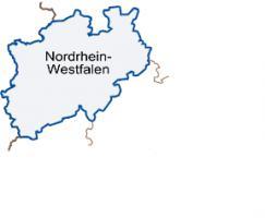 Foto 2 Schrottabholung NRW