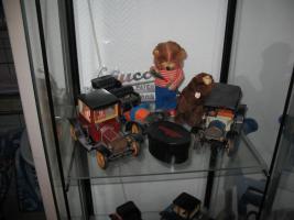 Foto 3 Schuco Sammlung