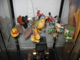 Foto 7 Schuco Sammlung