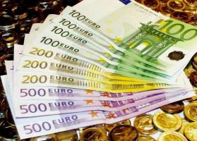 Schufafreies Girokonto - Girokonto eröffnen leicht gemacht