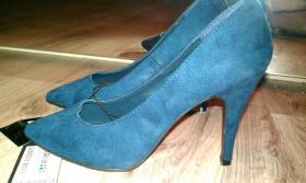 Foto 2 Schuhe