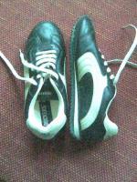 Schuhe von Dockers in Gr��e 39