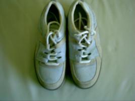 Foto 2 Schuhe Gr. 38
