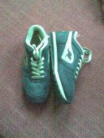 Schuhe Größe 38 von KangaRoos