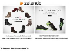 Schuhe Mode & Accessoires