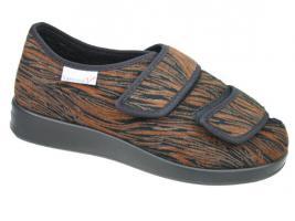 Schuhe für Senioren
