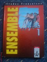 Foto 3 Schul-Bücher