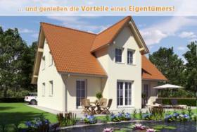 Foto 2 Schuldenfrei ins Eigenheim!
