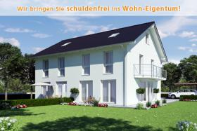 Foto 3 Schuldenfrei ins Eigenheim!