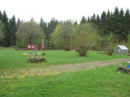 Foto 4 Schweden!!! Haus im Wald zu verkaufen.