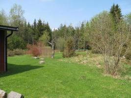 Foto 6 Schweden!!! Haus im Wald zu verkaufen.