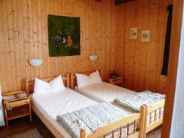 Foto 4 Schweiz-Wallis : Gemütliches, sehr gepflegtes Chalet in herrlicher Lage