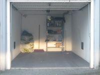 Schwerte Wandhofen Garage zu verkaufen VB 6.900, - Euro