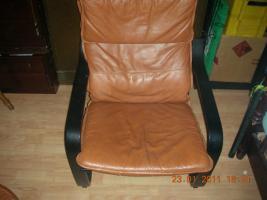 Schwing Sessel