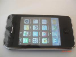 Sciphone i 69 3 G