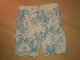 Foto 2 Scotch & Soda Boardershorts, Badehose