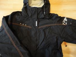 Scott Ski- Snowboard Jacke Gr. M/36-38  € 15, -