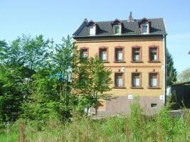 Sechs-Familienhaus im Grünen 3611-1133