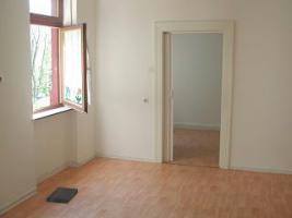 Foto 3 Sechs-Familienhaus im Grünen 3611-1133