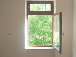 Foto 5 Sechs-Familienhaus im Grünen 3611-1133