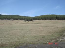 Foto 3 Seegrundstück im bulgarischem Kurort Batak