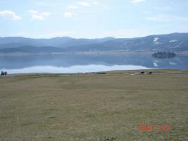 Foto 4 Seegrundstück im bulgarischem Kurort Batak