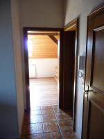 Foto 2 Seekirchen: Zimmer in WG