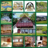 Foto 2 Seepark Kirchheim, VAKANTIEPARADIJS.EU Traum Urlaub