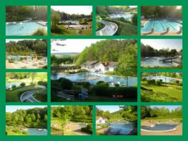 Foto 4 Seepark Kirchheim, VAKANTIEPARADIJS.EU Traum Urlaub