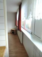 Foto 6 Sehen aber nicht gesehen werden.30m2 Appartement im Zentrum !