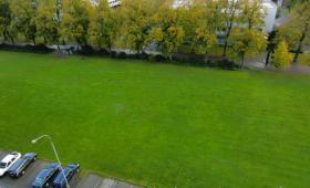 Foto 12 Sehen aber nicht gesehen werden.30m2 Appartement im Zentrum !