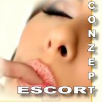 escort service in hotel kostenlose erotik movies