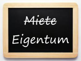 Sehr gepflegte ETW in Meinerzhagen-Valbert