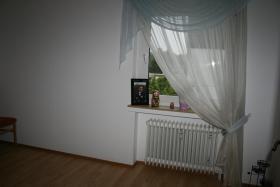 Foto 5 Sehr gepflegte ETW in Meinerzhagen-Valbert